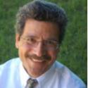 Ed Zamrini, MD