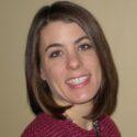 Jeanine Stefanucci, PhD